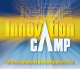 Innovationcamp