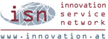 isn - innovation service network